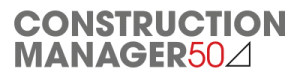 constructionmanager
